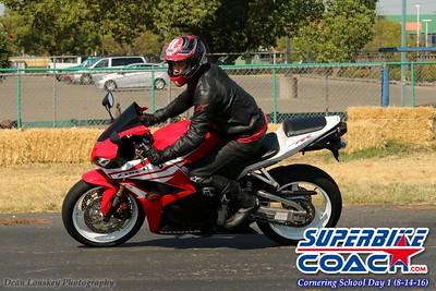 www superbike-coach com_C_25