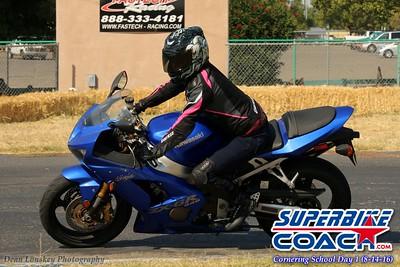 www superbike-coach com_C_16
