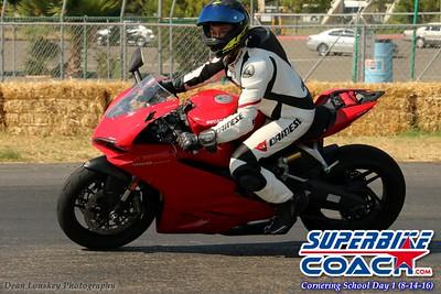 www superbike-coach com_C_24