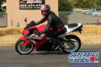 www superbike-coach com_C_26