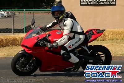 www superbike-coach com_C_23