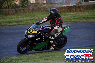 www superbike-coach com_AS_5