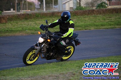 www superbike-coach com_AS_20