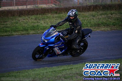 www superbike-coach com_AS_28