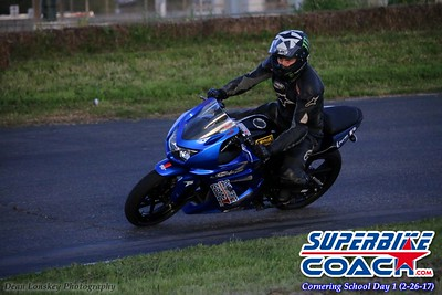 www superbike-coach com_AS_29