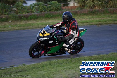 www superbike-coach com_AS_15