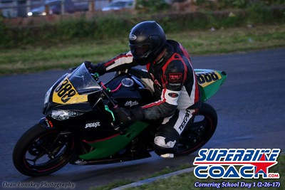 www superbike-coach com_AS_26