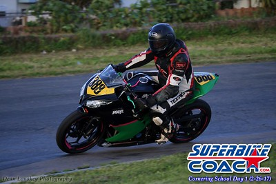 www superbike-coach com_AS_6