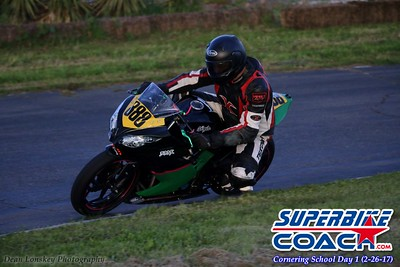 www superbike-coach com_AS_25