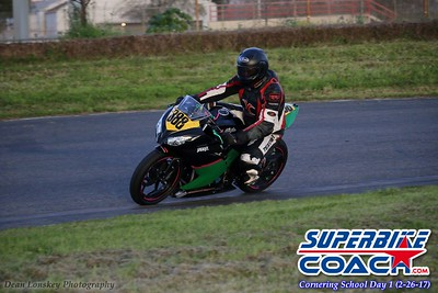 www superbike-coach com_AS_13
