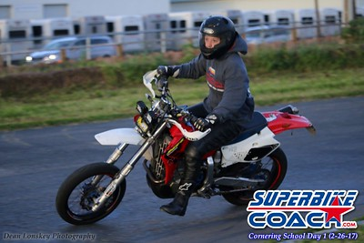 www superbike-coach com_AS_12