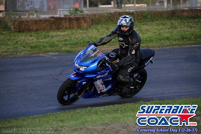 www superbike-coach com_AS_3
