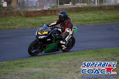 www superbike-coach com_AS_14