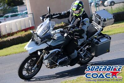 www superbike-coach com_2