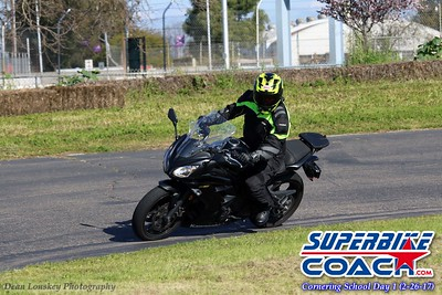 www superbike-coach com_A_12