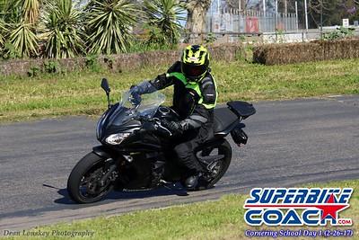www superbike-coach com_A_13