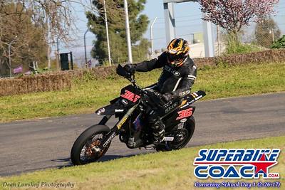 www superbike-coach com_A_23