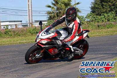 www superbike-coach com_A_26