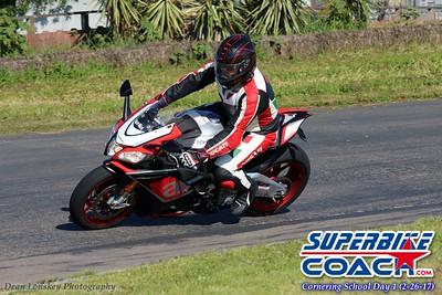 www superbike-coach com_A_5