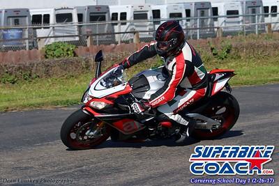www superbike-coach com_A_7