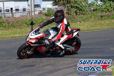 www superbike-coach com_A_6