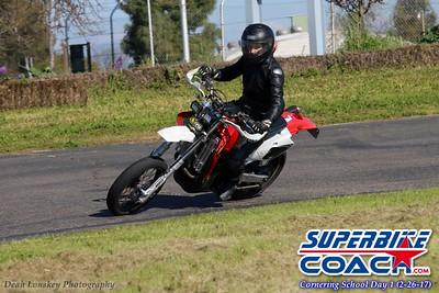 www superbike-coach com_A_28
