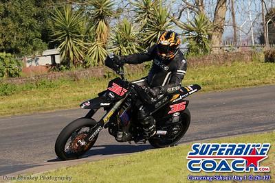 www superbike-coach com_A_24