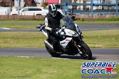 www superbike-coach com_B_4