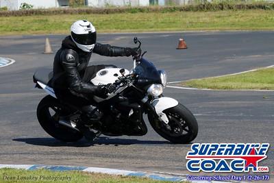 www superbike-coach com_B_24