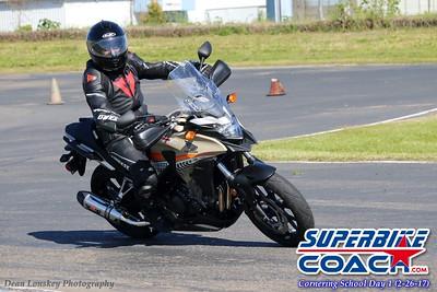 www superbike-coach com_B_17