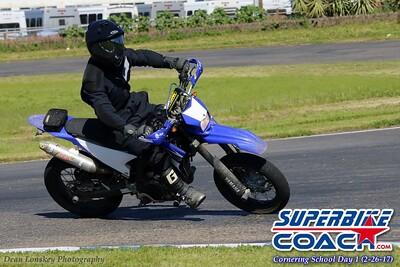 www superbike-coach com_B_25
