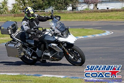 www superbike-coach com_B_20