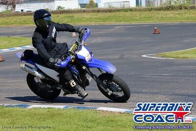 www superbike-coach com_B_27