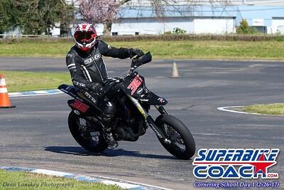 www superbike-coach com_B_11