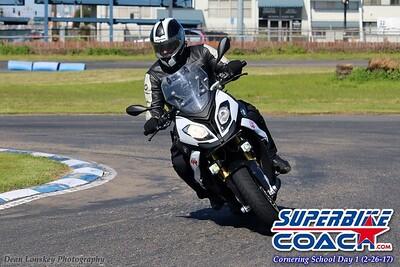 www superbike-coach com_B_8