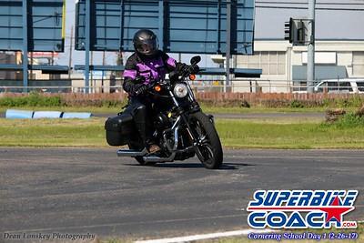 www superbike-coach com_C_7