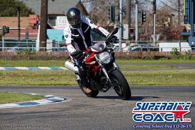 www superbike-coach com_C_18