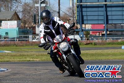 www superbike-coach com_C_20