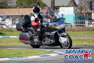 www superbike-coach com_C_22
