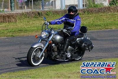 www superbike-coach com_C_343