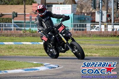 www superbike-coach com_C_9