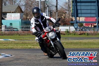 www superbike-coach com_C_19