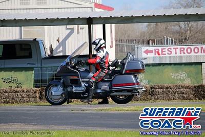 www superbike-coach com_C_4
