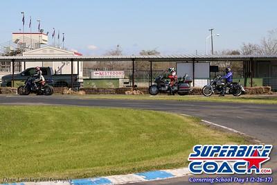 www superbike-coach com_C_1