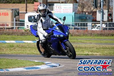 www superbike-coach com_C_11