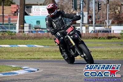 www superbike-coach com_C_10