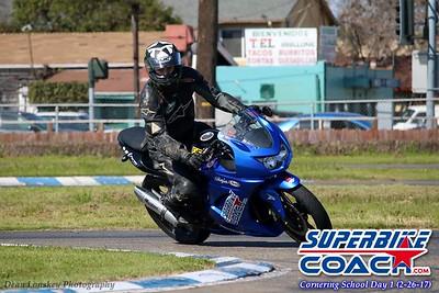 www superbike-coach com_C_14