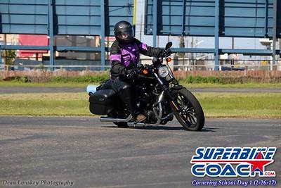 www superbike-coach com_C_6