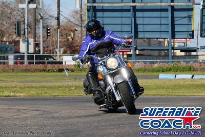 www superbike-coach com_C_28