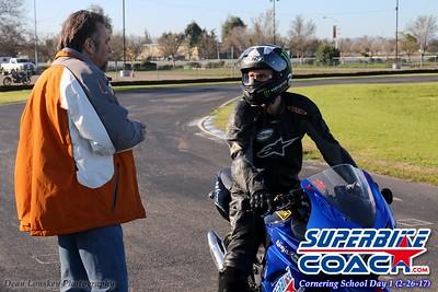 www superbike-coach com_G_21